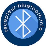 recepteur-bluetooth.info